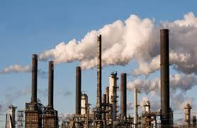 Gas And Pollution Laboratory Testing Services