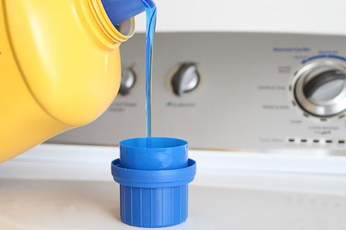 Liquid Detergent Laboratory Testing Services