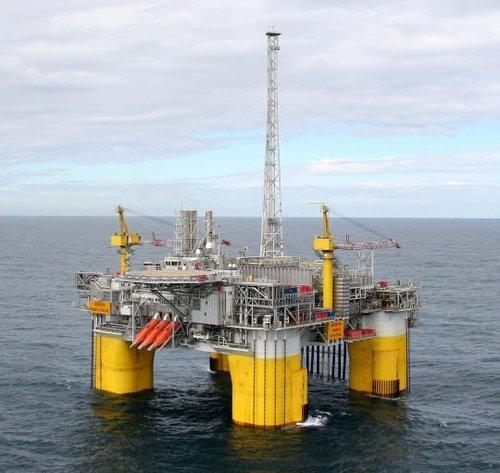 Oil Testing Laboratory Services