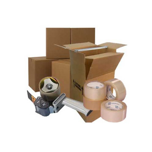 Packaging Material Testing Laboratory Services in  Thakkarbapa Nagar