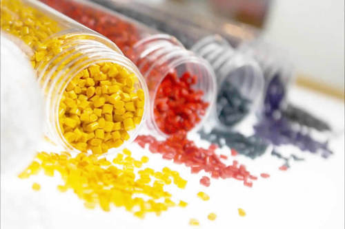 Polymers Laboratory Testing Services
