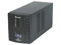 Emerson Line-Interactive Power Supply (Ups)
