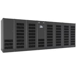 Emerson Uninterruptible Power Supply (Ups)