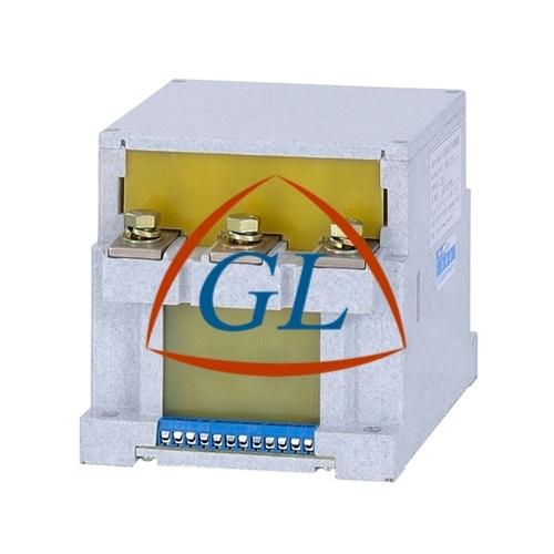 AC Contactor CKJ11-160/1 5 in Kunshan, Jiangsu - Kunshan