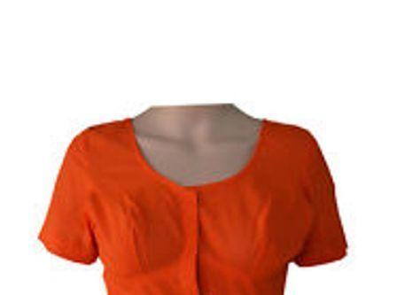 Cotton Ladies Plain Saree Blouse