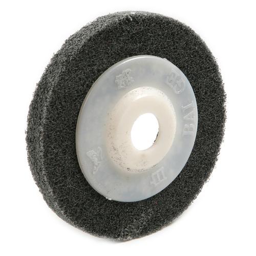 Polishing Abrasive Wheels