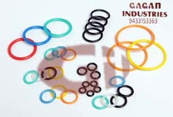 Industrial O Ring