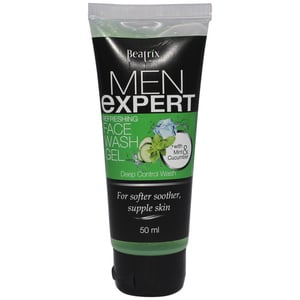 Styling Gel Extra Strong 60 ml