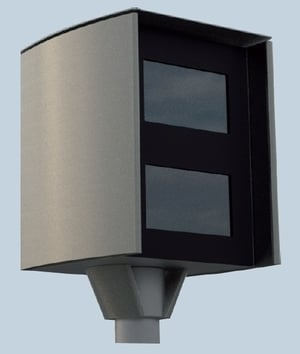 Quality Approved Red Light Enforcement Cameras