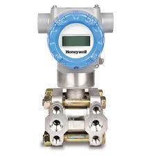 Differential Pressure Transmitters in  Lenin Sarani