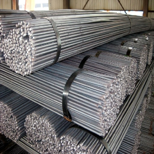 En9 Round Bars Carbon Steel