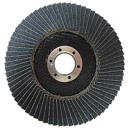 Flap Grinding Wheels