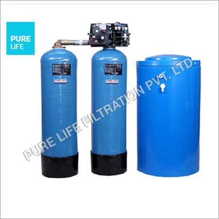 commercial water softener plant pure life filtration pvt ltd 21 mathura complex 01 near guru krupa hospital bp road bhayandar e - Commercial Water Softener