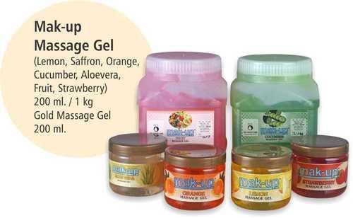 Massage Gel