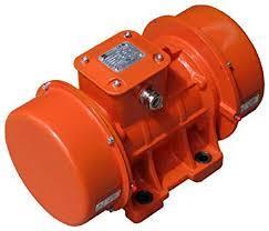 Oli External Vibrator Motors
