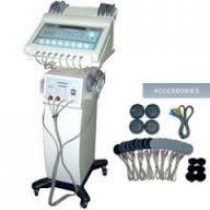 Physiotherapy Machinery in  Rajendra Park