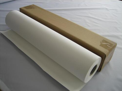 Polyester Transfer Paper