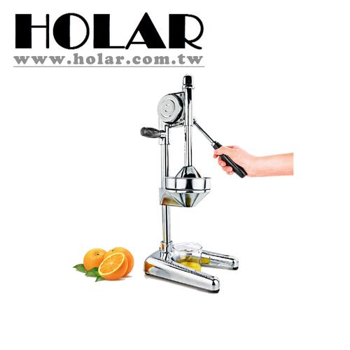 Premium Commercial Manual Juicer For Orange Citrus Fruit