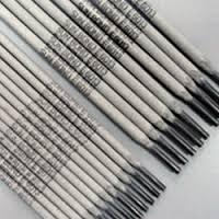 Sunbond Welding Electrode