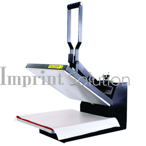 T Shirt Printing Machine in  Mulund (W)