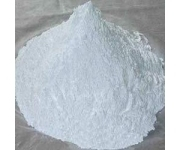 Re-Dispersible Polymer Powder (R.D.Powder)
