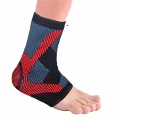 VISSCO 3D Ankle Support