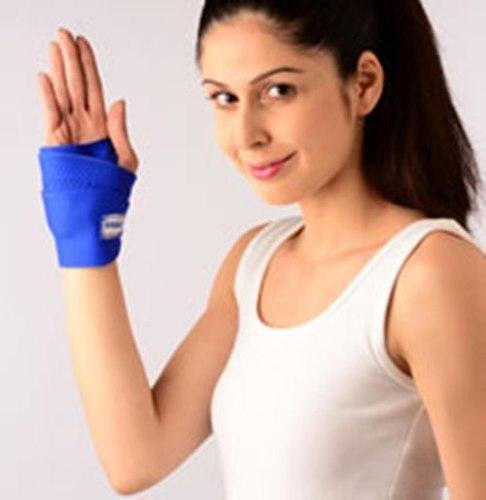 Vissco Neoperen Wrist Brace Universal