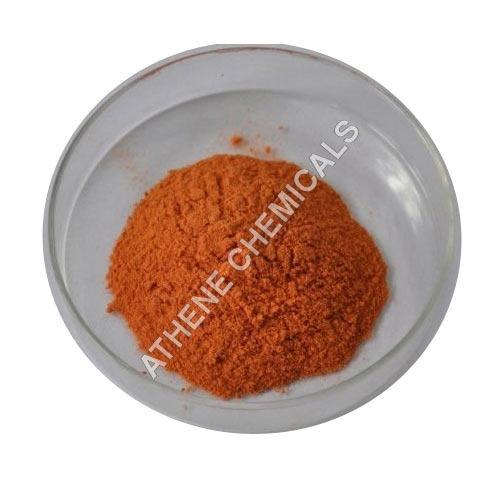 Active Pharmaceutical Ingredients (API) Powder