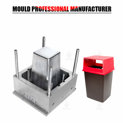 Plastic Injection Mold Maker at Best Price in Zhejiang