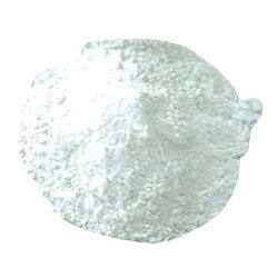 Polymol Ls Powders