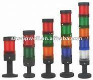 Signal Tower Lamps