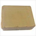 High Quality Handmade Soap in  New Area