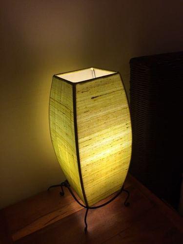 Led Desk Light For Hotel And Restaurant