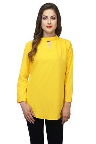 2c209cf57df Girls Designer Tops in Ludhiana