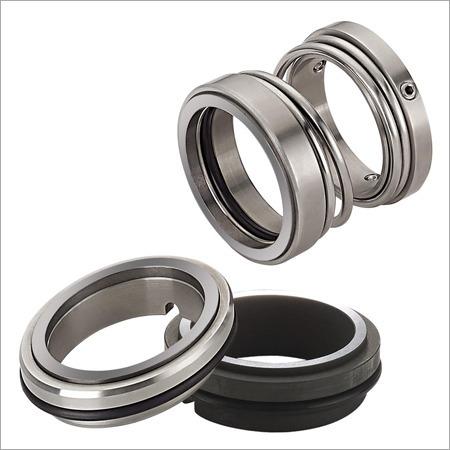 Mechanical Seal Ring