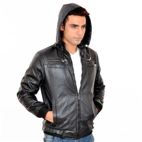 Mens Attractive Jacket