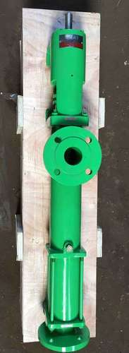 Arp Series Pumps