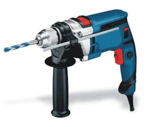 Electric Hand Drill