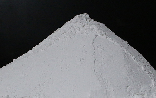 Lime Powder in  21/57 E.C. Road
