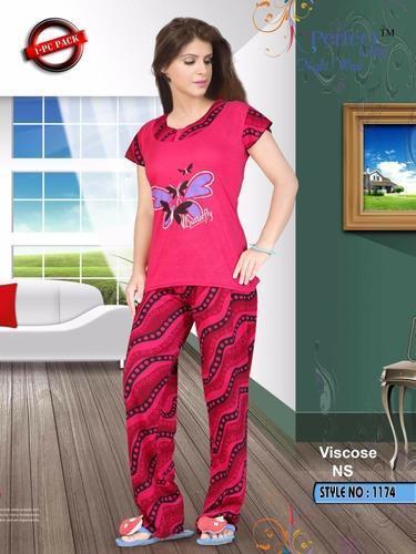 a633d606da Ladies Night Dress - Manufacturers, Suppliers & Dealers