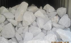 Lime Stone in   Kheenvsar