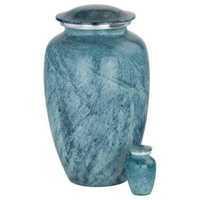 Stone Decorative Urn