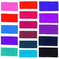 Fine Quality Multi Color Reactive Dyes