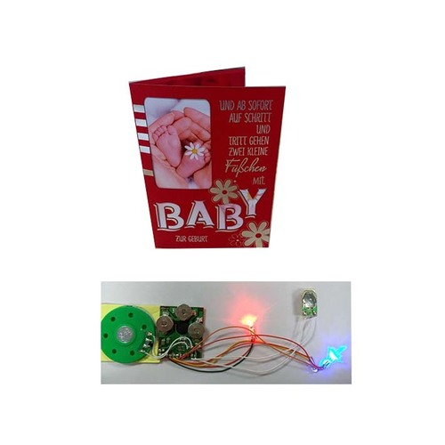 High quality music greeting card programmable sound chip in shenzhen high quality music greeting card programmable sound chip m4hsunfo