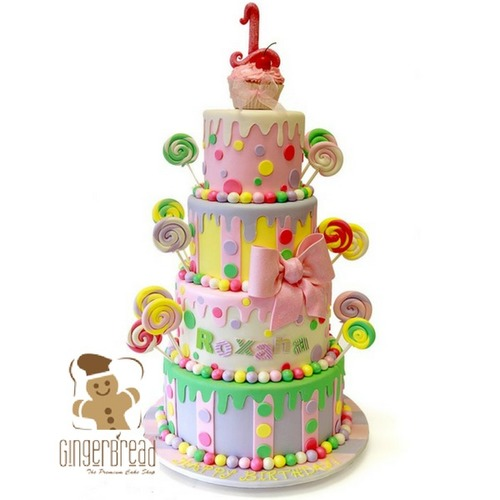 Groovy Customized Birthday Cakes At Best Price In Chennai Tamil Nadu Funny Birthday Cards Online Benoljebrpdamsfinfo