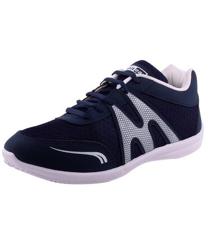 614abeb33a4 Donear Navy Sport Shoes in New Delhi