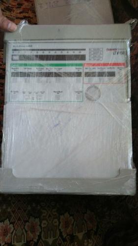 Ltv 950 Transport Ventilators