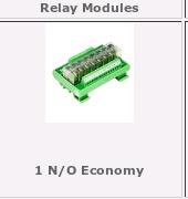 Relay Modules