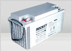 Rocket UPS Batteries in   Sadatnagar