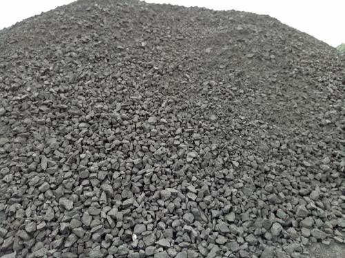 4200 GAR Coal